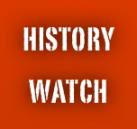 History Watch