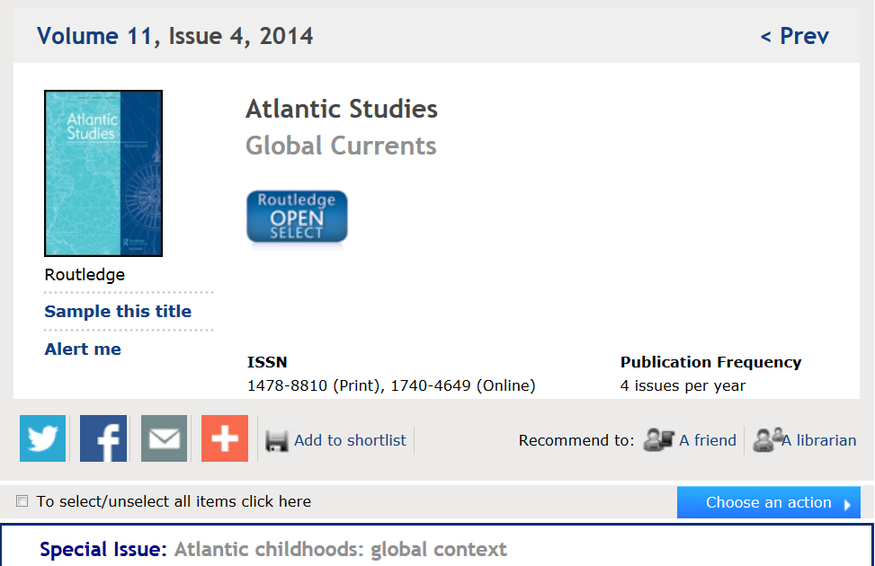 Atlantic_Studies,_global_Currents