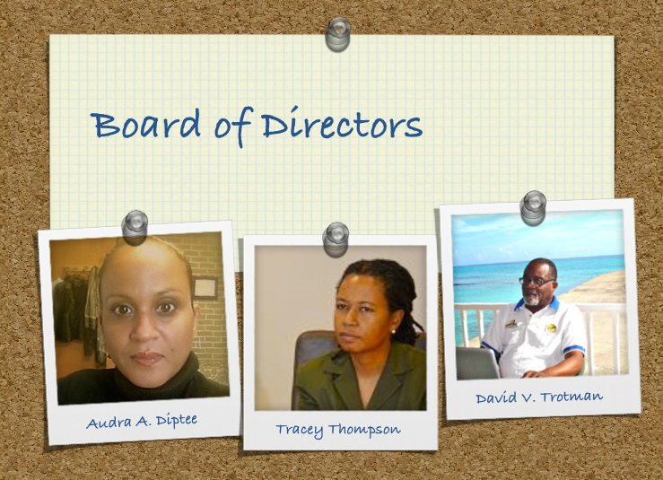 Board of Directors2